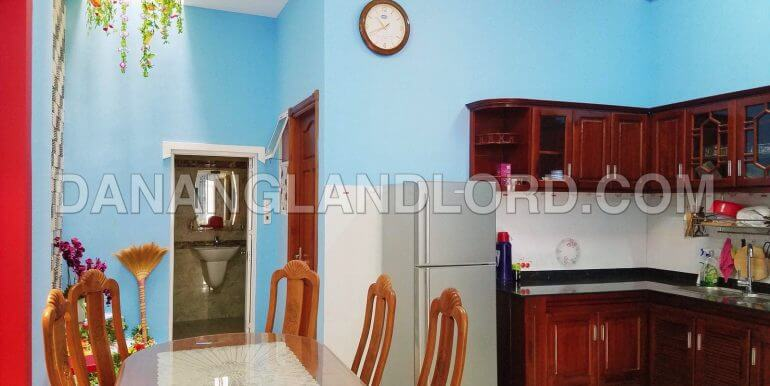 house-for-rent-nam-viet-a-1062-5