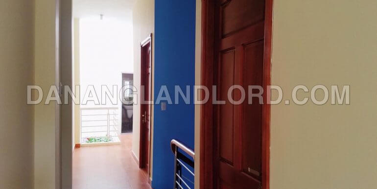 house-for-rent-nam-viet-a-1062-8