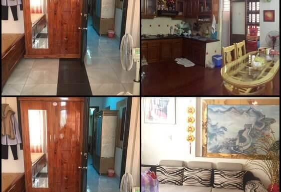 two-bedroom-for-rent-in-ngu-hanh-son-quiet-area-0