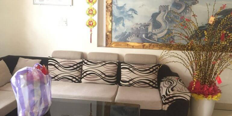 two-bedroom-for-rent-in-ngu-hanh-son-quiet-area-2
