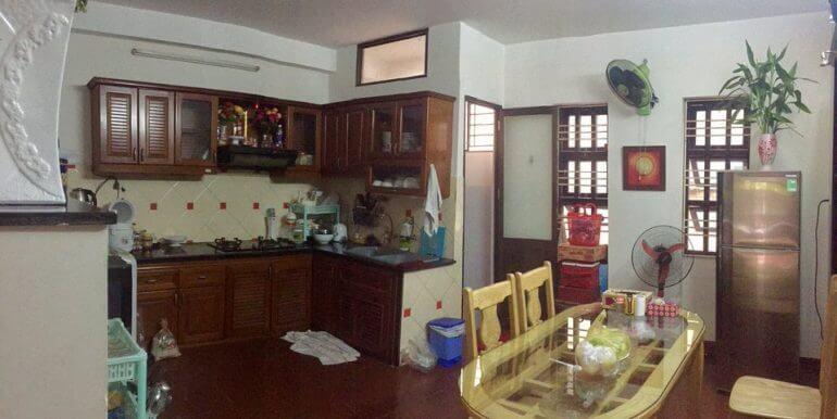 two-bedroom-for-rent-in-ngu-hanh-son-quiet-area-4