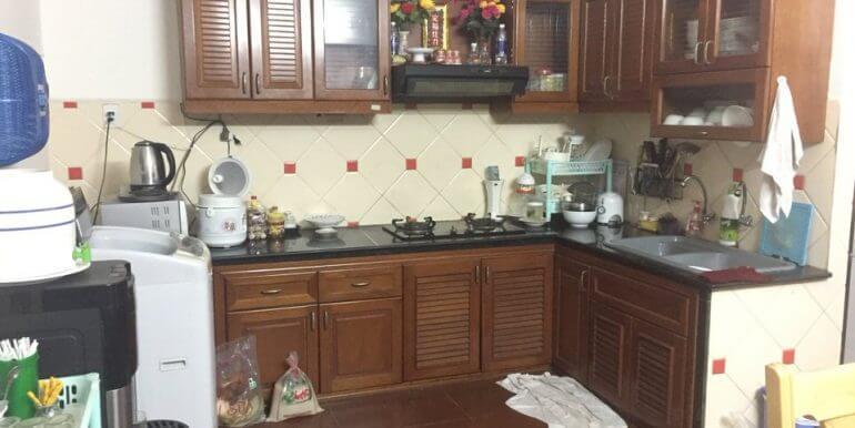 two-bedroom-for-rent-in-ngu-hanh-son-quiet-area-5
