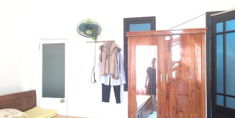 two-bedroom-for-rent-in-ngu-hanh-son-quiet-area-6