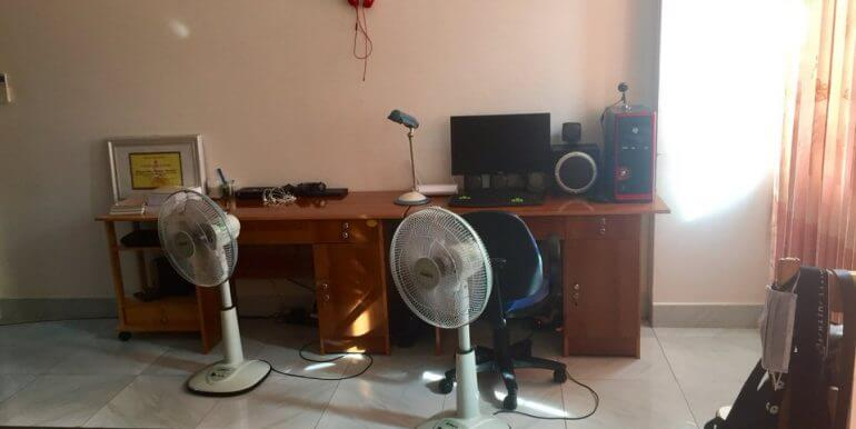 two-bedroom-for-rent-in-ngu-hanh-son-quiet-area-7