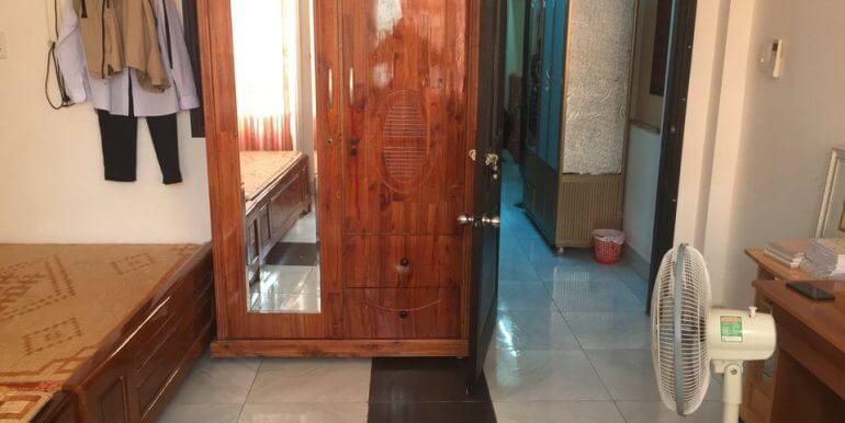 two-bedroom-for-rent-in-ngu-hanh-son-quiet-area-8