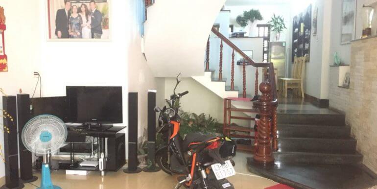 two-bedroom-for-rent-in-ngu-hanh-son-quiet-area-9