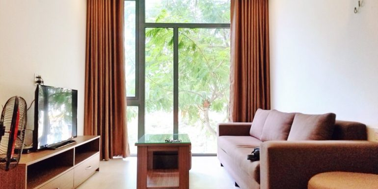 apartment-for-rent-an-thuong-A194-1