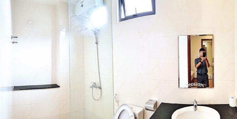 apartment-for-rent-an-thuong-A194-10