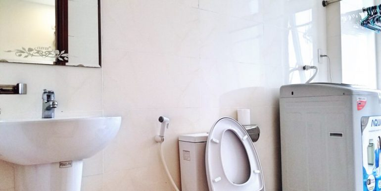 apartment-for-rent-an-thuong-A194-11