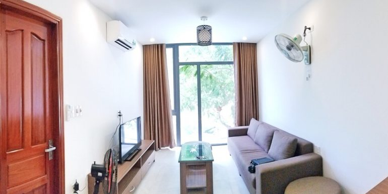 apartment-for-rent-an-thuong-A194-2