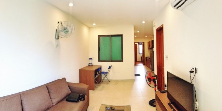 apartment-for-rent-an-thuong-A194-3