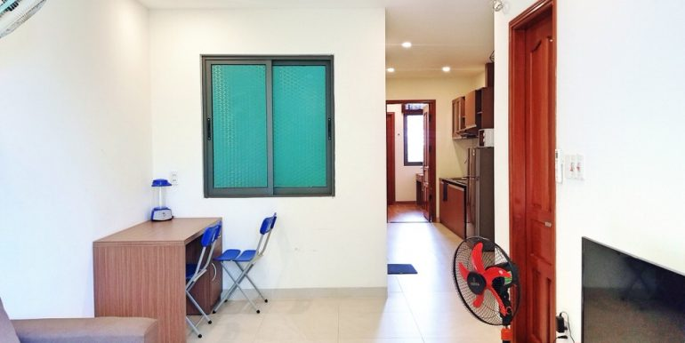 apartment-for-rent-an-thuong-A194-4