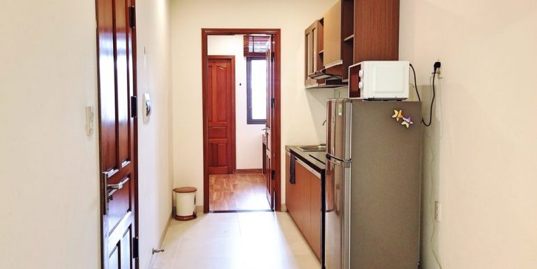 apartment-for-rent-an-thuong-A194-5