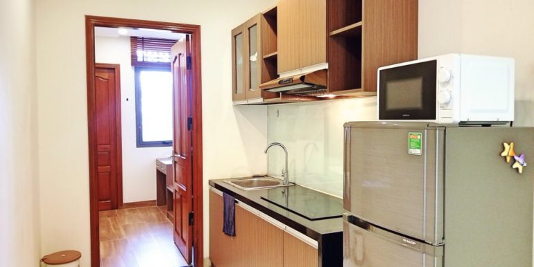 apartment-for-rent-an-thuong-A194-6