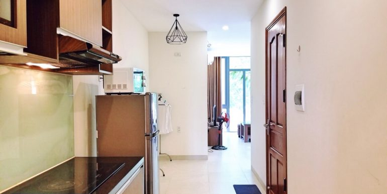 apartment-for-rent-an-thuong-A194-7
