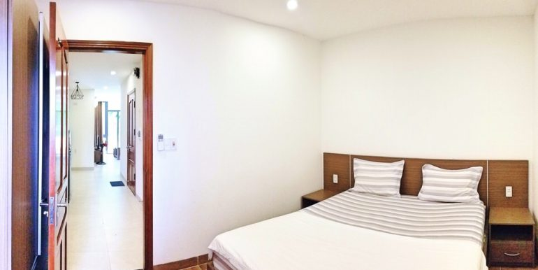 apartment-for-rent-an-thuong-A194-8