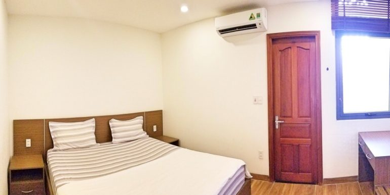 apartment-for-rent-an-thuong-A194-9