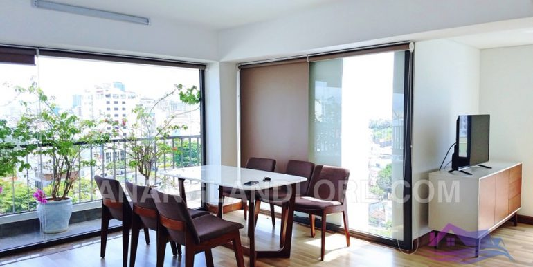 apartment-for-rent-my-khe-A153-T-1