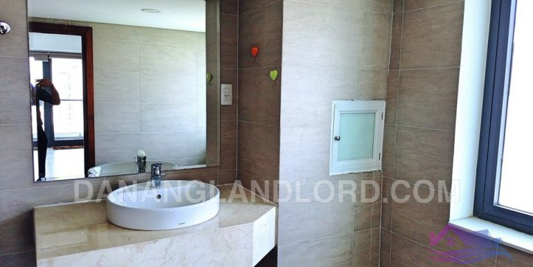 apartment-for-rent-my-khe-A153-T-11