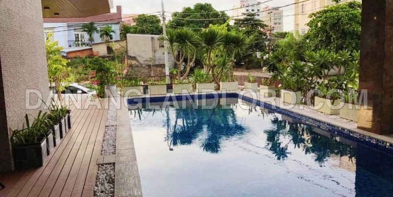 apartment-for-rent-my-khe-A153-T-12