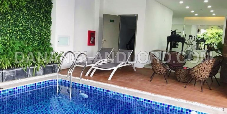 apartment-for-rent-my-khe-A153-T-13