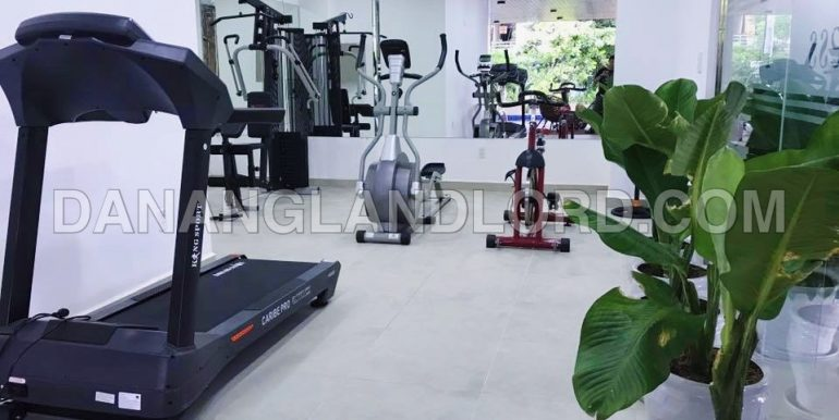 apartment-for-rent-my-khe-A153-T-14