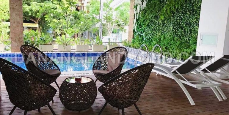 apartment-for-rent-my-khe-A153-T-15