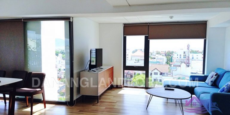 apartment-for-rent-my-khe-A153-T-2