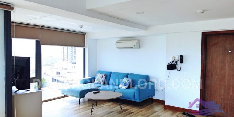 apartment-for-rent-my-khe-A153-T-3