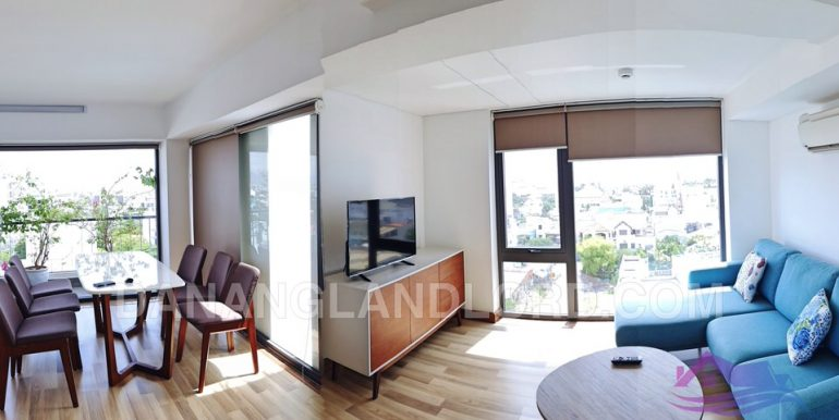 apartment-for-rent-my-khe-A153-T-4