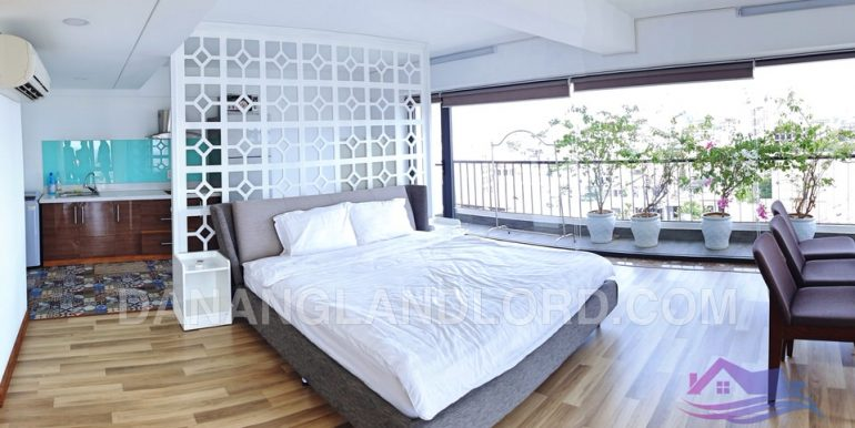 apartment-for-rent-my-khe-A153-T-6