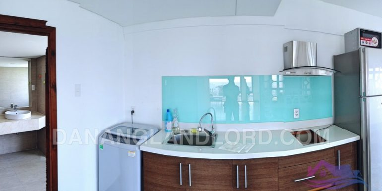 apartment-for-rent-my-khe-A153-T-9