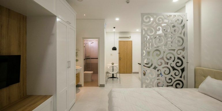 apartment-for-rent-my-khe-A253-1