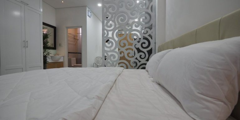 apartment-for-rent-my-khe-A253-3