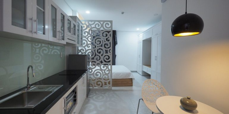 apartment-for-rent-my-khe-A253-4