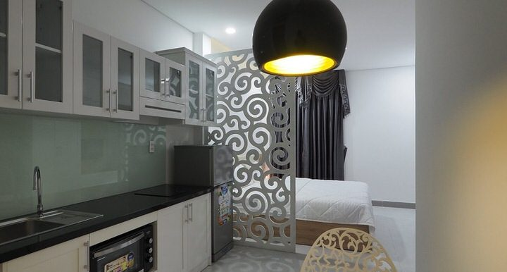 apartment-for-rent-my-khe-A253-5
