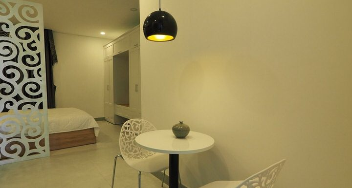 apartment-for-rent-my-khe-A253-8