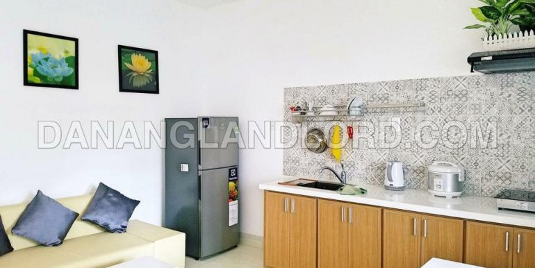apartment-for-rent-son-tra-2144-T-1