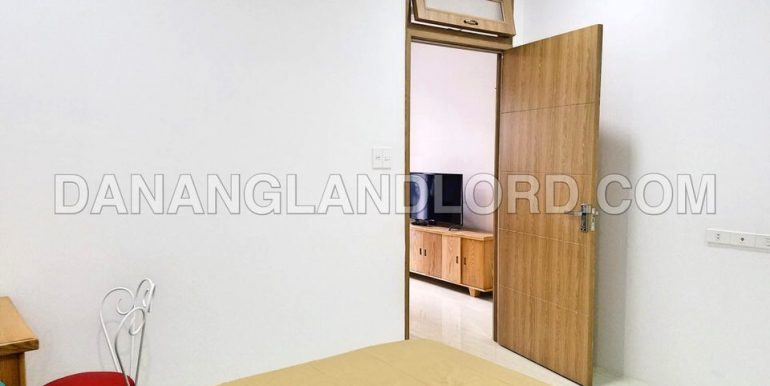 apartment-for-rent-son-tra-2144-T-6