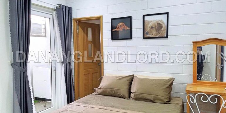 apartment-for-rent-son-tra-2144-T-8