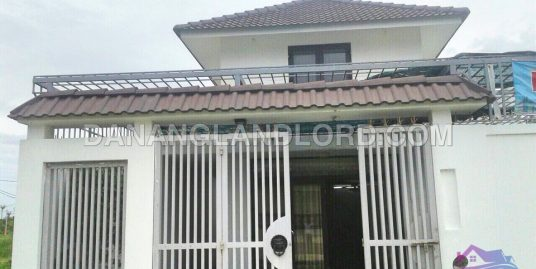 2 bedroom house close to Singapore International School – 1084