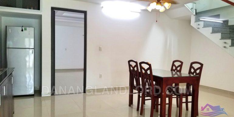 house-for-rent-da-nang-singapore-1084-T-1