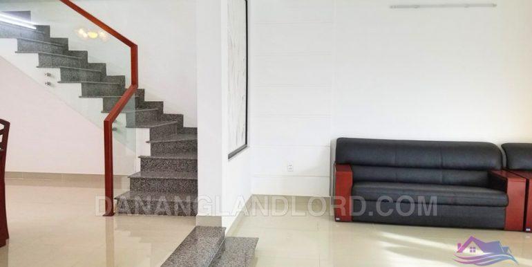 house-for-rent-da-nang-singapore-1084-T-2