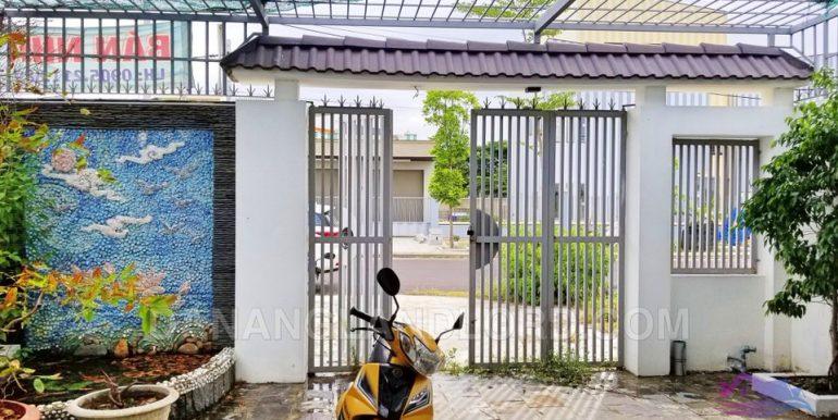 house-for-rent-da-nang-singapore-1084-T-4