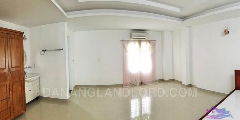 house-for-rent-da-nang-singapore-1084-T-5