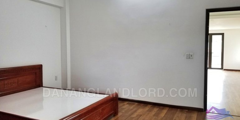 house-for-rent-da-nang-singapore-1084-T-6