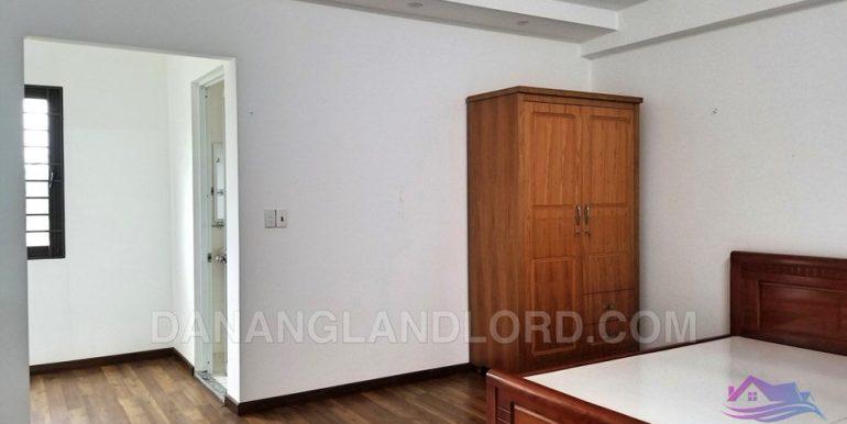 house-for-rent-da-nang-singapore-1084-T-7