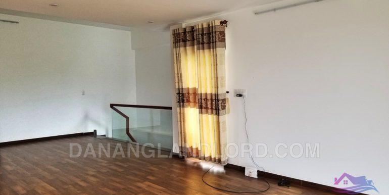 house-for-rent-da-nang-singapore-1084-T-8