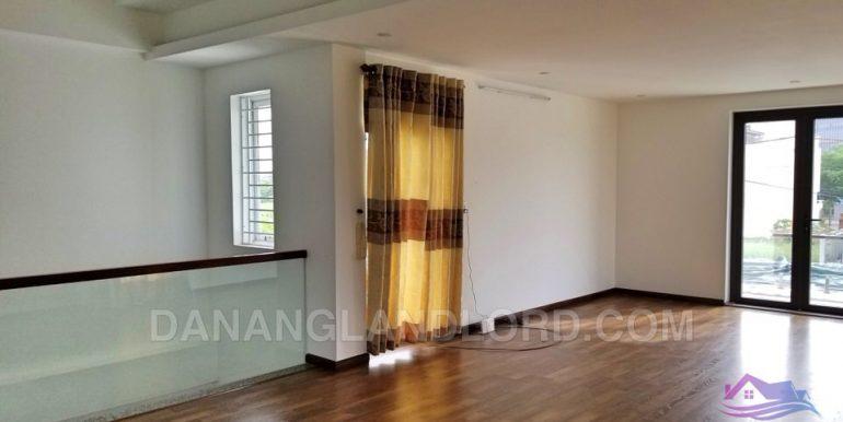 house-for-rent-da-nang-singapore-1084-T-9