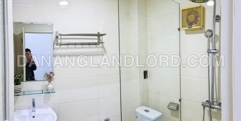 house-for-rent-han-bridge-2204-T-10
